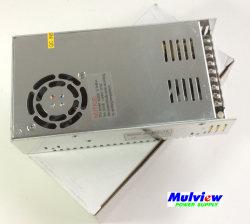 24V400W de Levering van de macht SMPS 400W