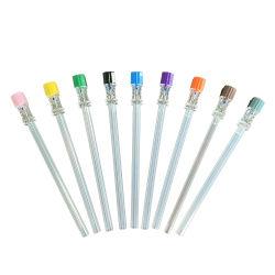 脊髄ニードルトップセール New Type Wholesale Punctrue Needle Quincke チップ