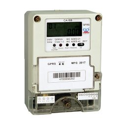 Energien-u. Energieverbrauch-Überwachung mit internationalem Standard