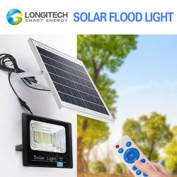 LED-Beleuchtung-Garten-Lampen-Straßen-helles Solarsystem