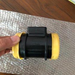5wk9606 Masse capteur de débit d'air OPEL VAUXHALL Holden