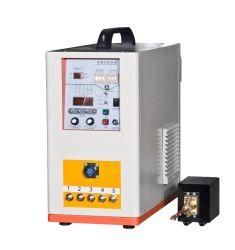 Solderende Apparatuur van de Speld van de Verwarmer van de Inductie van de Verkoop van de vervaardiging de Directe (gyh-06A)