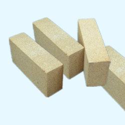 حجارة من حجارة دياتومايت لفورناس