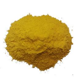 Professionelles kosmetisches Pigment-Eisen-Oxidbrown-Ci 77491