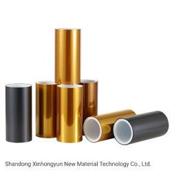 Haute performance résistant à la chaleur One-Layer film polyimide en matériau composite