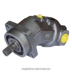 [رإكسروث] [أ2فم32] [أ2فو32] مكبس بستون محورية [هدروليك بومب] ثابتة ومحرك