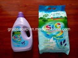OEM Natural Fragrance Stain Remover SOAP 세탁용 세제는 빨래