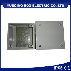 Yqbox Calidad Premium Caja de conexiones IP66.