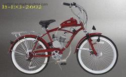 2打撃50ccの小型の小型オートバイの土のバイクエンジン