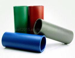 PVC-vinylvloeren voor buiten voor badminton-/basketbal-/tennisvelden
