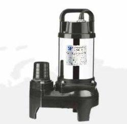 Dompelpomp (VP-200/VP-400) met CE