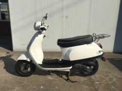 Gros en Chine 50cc CEE Euro4 Scooter de gaz