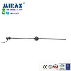 Miran Mtr 50mm~1000mm absoluter magnetischer Widerstand-flüssige Stufen-Stellungsgeber