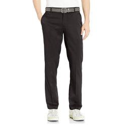 Comercio al por mayor de los hombres de Golf de algodón liso Casual pantalones pantalones