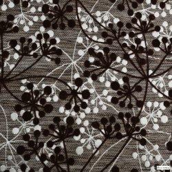 Planície da África de tecido de poliéster pesados Bordados Tecido acetinado e migrando para têxteis Tecidos de linho