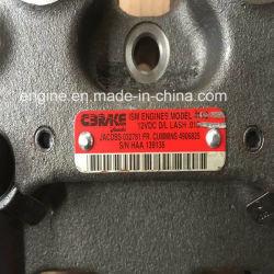 Frein moteur ISM 4906825 3161903 3800765 4906826 3800765 3161904