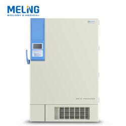 Meling -86 градусов очень низких температур морозильной камере в лаборатории (DW-HL1008S)