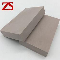 Zs-Tool дешевые цены литой эпоксидной Райн инструментальной системной платы для литейного производства инструментов