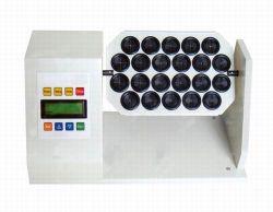 Mej.-M300 de regelbare het Mengen zich van de Draaikolk van de Snelheid het Schudden van de Machine Schudbeker van Microplate van de Machine
