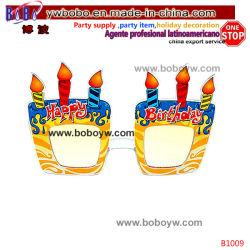 Группа пунктам оптовой рекламных продуктов День Рождения свадьбу Новинка Toy (B1009)