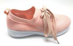 صنع وفقا لطلب الزّبون [برثبل] [كسول شو] [رونّينغ شو] رياضة حذاء رياضة
