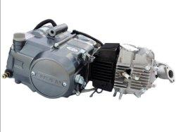 Moteur 125cc XR50 CRF50 XR70 CRF70 125 M FR17-base moteur de la fosse de VTT Dirt Bike