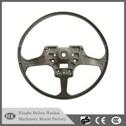 El volante de aleación de aluminio para Auto con tecnología profesional