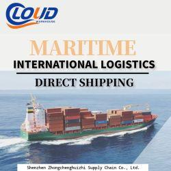خدمة الشحن البحري البحري الشحن البحري الشحن البحري الشحن الشحن البحري الشحن الشحن البحري من الصين إلى أميركا