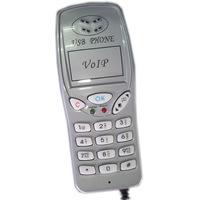Teléfono USB teléfono VOIP Skype teléfono IP Phone 103