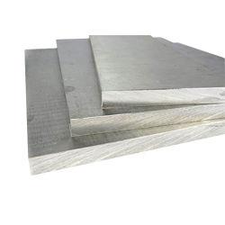 Vendita a caldo 1050 H24 6063 foglio di alluminio Prezzo alluminio puro Foglio di lingotto