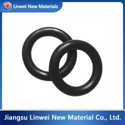 Equipamentos mecânicos personalizados de suporte os anéis de borracha de vedação
