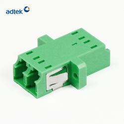 Intel XL710am2 gründete DoppelQsfp+ Portethernet-PCI Express-Server-Adapter der faser-40gbps