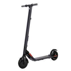 Airbag électrique du moteur de moto Moto 2 3 roue de vélo VTT Monocycle du hacheur de paille de la saleté grande puissance moto