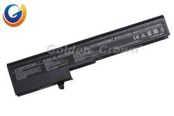 Batterie pour ordinateur portable Acer Aspire 3620 3640 5560 5540 AK. 006BT. 021 Btp-Anj1 Garda31 Btp-Amj1