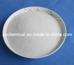 CPAM, Apam, Manp, polyacrylamide, pour l'eau de purification, (C3H5NO) N, l'usine d'alimentation, faible prix fabricant,