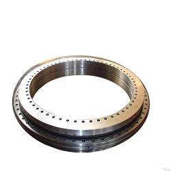 Zys большой диаметр поворотного подшипника 114.40.2800 вращающихся или поворотная платформа приложений