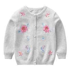 Bebé Sweater Sweater Sweater de moda infantil, el fuego se vende un suéter de desgaste de los niños, Bebé abrigos suéter, , Children's Jersey, Jersey bordado