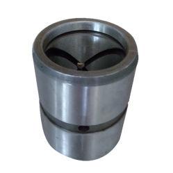 기계 부속품을%s 투관 활주 방위를 기름을 발라 Oilless 각자