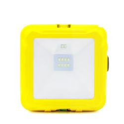 전화 비용을 부과 기능을%s 가진 경제적인 태양 거는 정원 가벼운 손전등 테이블 LED 토치 보충 상단