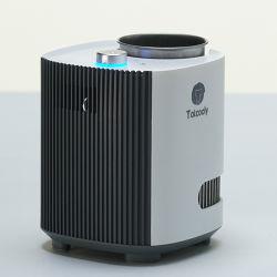 Новый стиль три в одном мини воды электровентилятора системы охлаждения воздуха