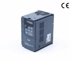 Sjzo 1.5kw 220V 에너지 저장기 힘 변환장치