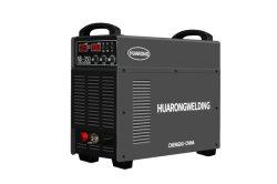 Saldatore a gas protettivo della saldatura Machine/MIG dell'invertitore MIG/Mag/MMA di Nb-350 380V IGBT