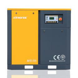15HP 20HP 25HP 30HP 40HP воздушный компрессор насосы для обеспечения высокого качества
