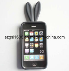 TPU чехол для iPhone 3G
