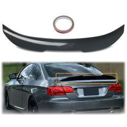 قطع غيار لمقياس السيارات BMW 3 Series E92 الطراز 2006-2010