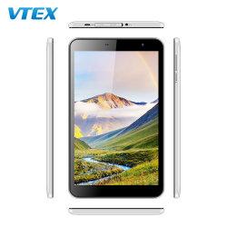 Android 10 IPS 1280*800 7 pouces à écran tactile Tablet Mtk8167 Quad Core Tablet PC WiFi