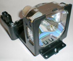 Lampes de projecteur (PLC-XU50/XU55)