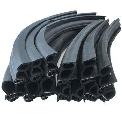 De flexibele RubberVerbinding van de Versiering EPDM met Tussenvoegsel van het Metaal van de Bol van het Schuim het Zij