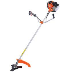 Garten Tools 43cc Brush Cutter 430 Grass Trimmer (BC430B)