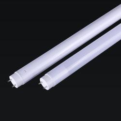 4ft 튜브 램프 비용 효율적 18W 140lm/W T8 LED 튜브